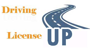 driving licence online apply in up